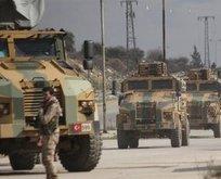 4 Mart İdlib son dakika şehit olan askerler rütbeleri nedir?