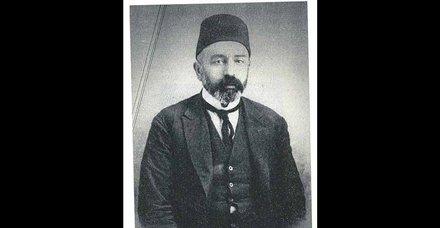 Mehmet Akif Ersoy 82. ölüm yıl dönümünde anılıyor! Mehmet Akif Ersoy kimdir? İşte kısaca hayatı...