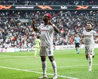 Ryan Babel resmen Fulham'da!