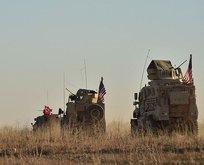 Türkiye ile ABD arasında mutabakat