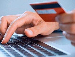 Kredi borcu olanlara da yapılandırma müjdesi