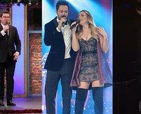 2020 yılbaşı Star TV yayın akışı! Star TV'de bugün neler var? İşte 31 Aralık-1 Ocak yayın akışı