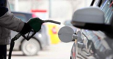 Benzine bir indirim daha! İşte il il yeni benzin fiyatları