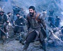 Osman Bey'in ölüm kalım savaşı!