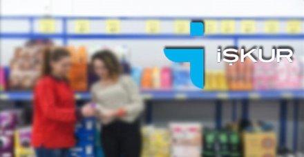 BİM market İŞKUR üzerinden personel alım başvuru şartları nedir? İşte İŞKUR BİM kadro detayları