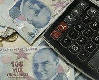 Emekliye çifte müjde! 2 bin lira...