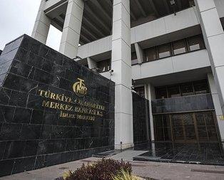 Merkez Bankası banka meclisine iki yeni isim