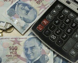 En düşük maaş belli oldu! SSK - BağKur memur maaş zamları hesaplandı! Temmuz'da memurlar ne kadar maaş alacak?