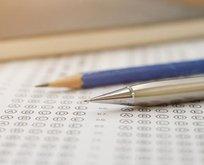 AÖF sınavı soru ve cevapları açıklandı