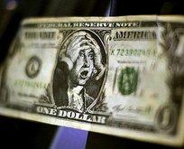 Rusya'da dolar tarih oluyor