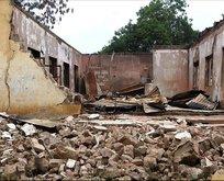 Boko Haram saldırdı: Çok sayıda ölü var