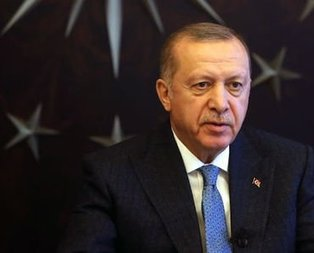 Cumhurbaşkanı Erdoğan 30 Mart koronavirüs kararları