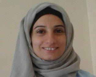 Bombalı saldırı için Türkiye'ye gelen terörist yakalandı