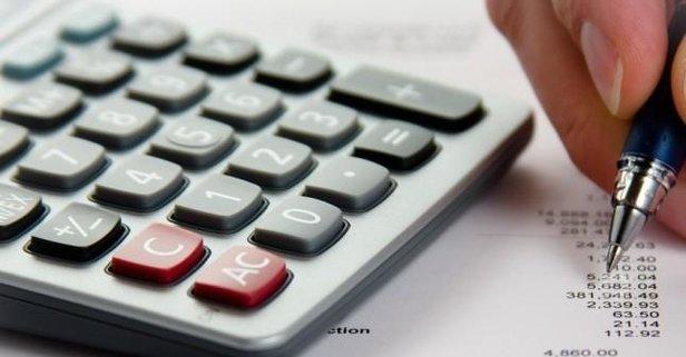 Vergi borcu ile ilgili görsel sonucu