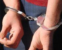 Şırnak'ta terör operasyonu: 15 gözaltı
