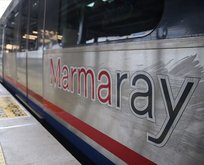 İBB'nin Marmaray yalanı elinde patladı!