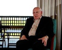 Gorbaçov uyardı: Dünya savaşa gidiyor