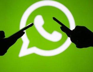 Whatsapp'ın uzun zamandır sır gibi sakladığı özellik ortaya çıktı
