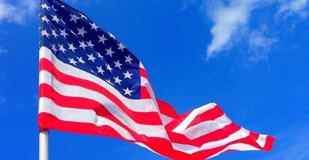 ABD'den kafa karıştıran Suriye açıklaması!