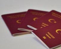 Yeni kimlik, pasaport, ehliyet ve T.C. kimlik numarası hakkında merak edilenler