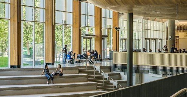 Üniversiteler ne zaman açılacak? 2020 güz döneminde üniversiteler açılacak mı? YÖK kararları