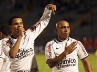 Roberto Carlos'tan harika bir gol