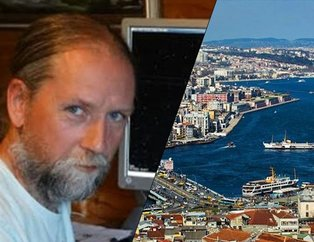 Deprem kahini Frank Hoogerbeets depremi yine bildi! Dünya onun kehanetlerini konuşuyor