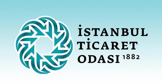 İstanbul'un zam şampiyonu oteller