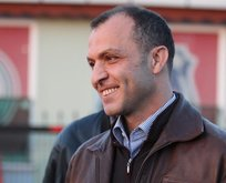 FETÖ kumpası mağduru yüzbaşı beraat etti