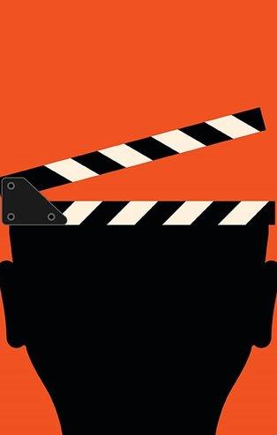 Gelmiş geçmiş en iyi 50 bilim kurgu filmi