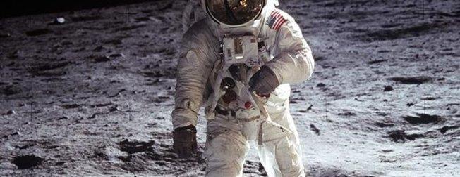 NASA astronot adaylarına bu soruları soruyor!