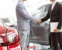 Ford, Hyundai, Renault, Fiat, Toyota güncel araç fiyatları listesi...