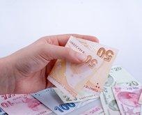 Mesleki asgari ücretle en düşük ücret 3 bin 500 lira olacak mı?
