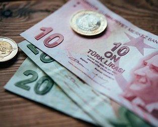 Binlerce kişi o parayı almayı unutuyor! Başvurun SGK'dan alın
