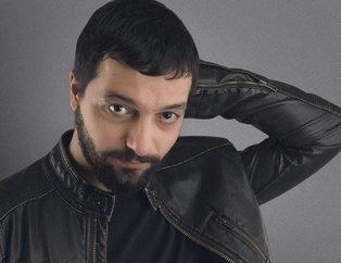 Mehmet Erdem cemiyet hayatından uzak kalamıyor! Şarkıcı Mehmet Erdem'in yeni sevgilisi bu kez bakın kim çıktı