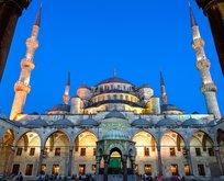 Camiler ne zaman açılacak? Yarın camilerde Cuma namazı kılınacak mı?