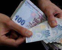 Taşeron ve 4/d'li işçi maaş zammı açıklaması! Ne kadar olacak?