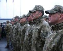 Türkiye'den flaş Türk-Rus Ortak Merkezi açıklaması