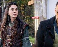 ATV Destan dizisi oyuncuları kimler, konusu ne?