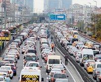Araç sahipleri dikkat! Cebinizden yüz binlerce lira çıkabilir