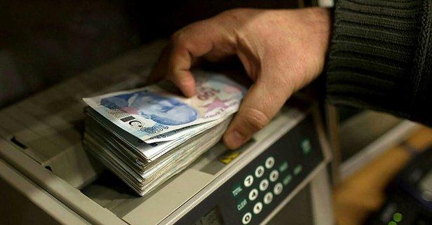 Vali duyurdu: 51 milyon lira kaynak!