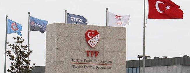 TFF harcama limitlerini açıkladı! Galatasaray rakiplerine fark attı! İşte o rakamlar...