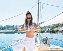 Teknede yoga