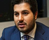 Rıza Sarraf davasında bir skandal daha!