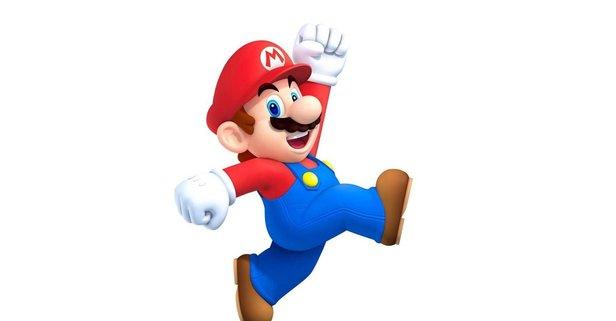 18 Nisan Hadi Gamer ipucu: Süper Mario Kardeşler filminde Süper Mario'yu kim oynadı?