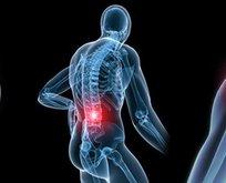 Kemik ağrısı neden olur?