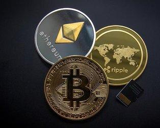 Bitcoin kritik sınırın üstünde tutunuyor