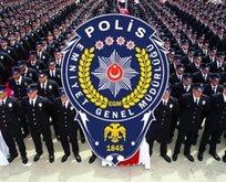 Lise mezunu PMYO Polis alımı yapılacak mı? PMYO başvuru şartları nelerdir ?