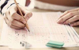 Açıköğretim üniversite kayıt yenileme ne zaman?
