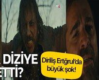 Diriliş'te Ertuğrul Bey, Turgut Alp ve Mergen öldü mü?